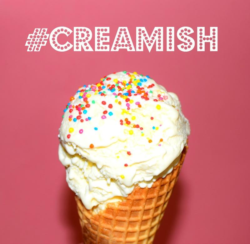 ice cream blog