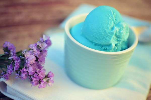 blue moon ice cream